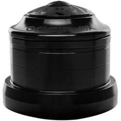 Origin8 Twistr Semi-Integrated & External Headset