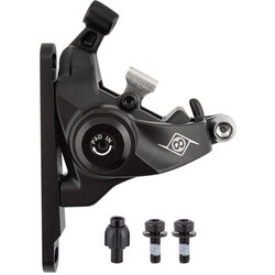 Origin8 Vise II FM Mechanical Disc Brake