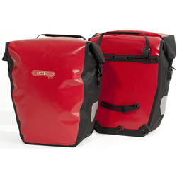 Ortlieb Back-Roller City (Pair) - 40L