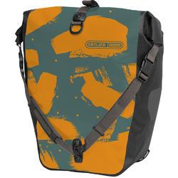 Ortlieb Back-Roller Design (Single Bag)
