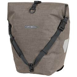 Ortlieb Back-Roller Urban Style (Single Bag)