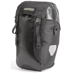 Ortlieb Bike-Packer Classic (pair)