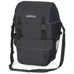 Ortlieb Bike-Packer Plus (pair)