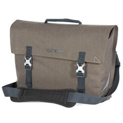 Ortlieb Commuter-Bag QL3 Urban