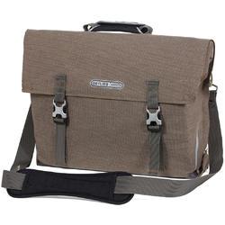 Ortlieb Commuter-Bag QL3.1