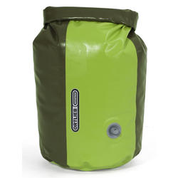 Ortlieb Dry Bag PD 350 - With Valve