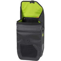 Ortlieb E-Mate (Single Bag)