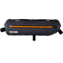 Ortlieb Frame Pack Toptube 4L