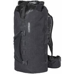 Ortlieb Gear-Pack
