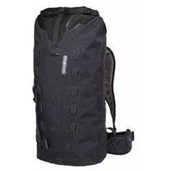 Ortlieb Gear-Pack 40