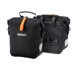 Ortlieb Gravel Pack- Pair