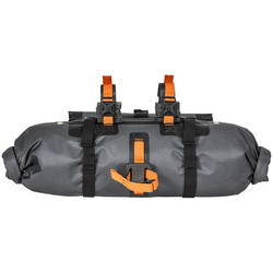 Ortlieb Handle-Bar Pack