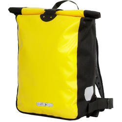 Ortlieb Messenger-Bag