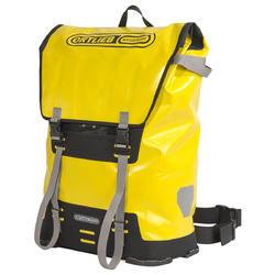 Ortlieb Messenger Bag XL