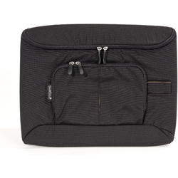 Ortlieb Notebook Sleeve (15.4-Inch)