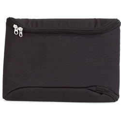 Ortlieb Notebook Sleeve (10-Inch)