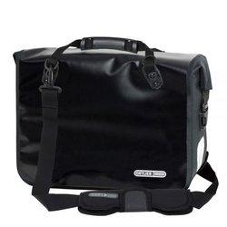 Ortlieb Office-Bag- Quick-Lock 3.1