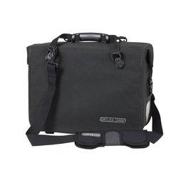 Ortlieb Office-Bag High Visibility QL3.1