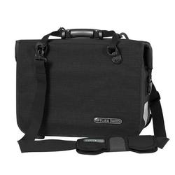 Ortlieb Office-Bag M QL2.1