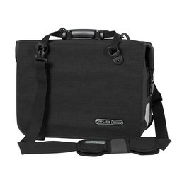 Ortlieb Office-Bag Plus L QL2.1