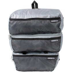 Ortlieb Packing Cubes for Pannier