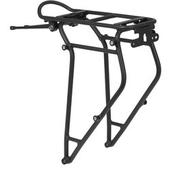 Ortlieb Rack Three