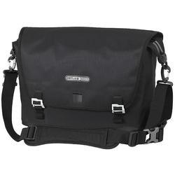 Ortlieb Reporter Bag City