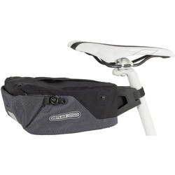 Ortlieb Seatpost-Bag - Medium