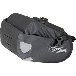 Ortlieb Saddle-Bag Two