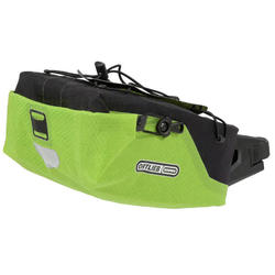 Ortlieb Seatpost-Bag - Medium