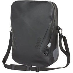 Ortlieb Single Bag
