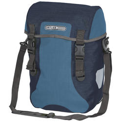 Ortlieb Sport-Packer Plus (pair)