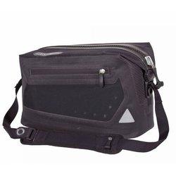 Ortlieb Trunk-Bag