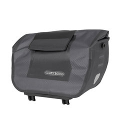 Ortlieb Trunk Bag RC