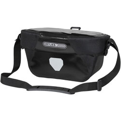 Ortlieb Ultimate Six Classic 5L