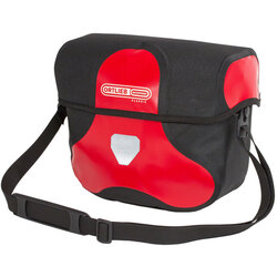 Ortlieb Ultimate Six Classic 7L- 8.5L