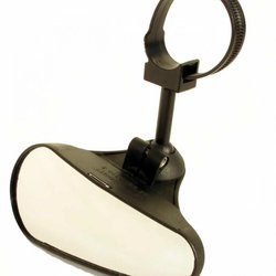 Ortlieb UltraLight Bike Mirror