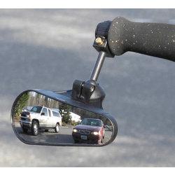 Ortlieb UltraLight Bike Mirror