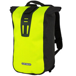 Ortlieb Velocity High Visibility