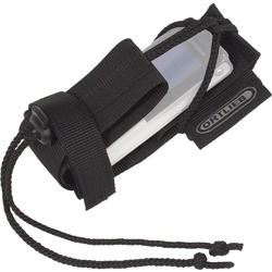 Ortlieb Cell Phone Holster (Messenger Bag)