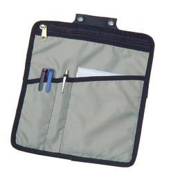 Ortlieb Waist Strap Pocket (Messenger Bag)