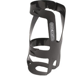 Ortlieb Bottle Cage for Bags