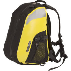 Ortlieb Recumbent Backpack