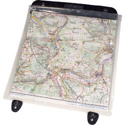 Ortlieb Map Case (Ultimate5)