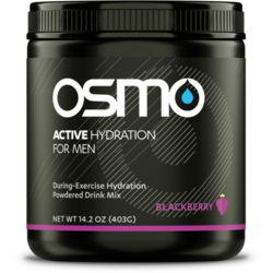 Osmo Nutrition Active Hydration for Men
