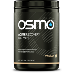 Osmo Nutrition Acute Recovery for Men