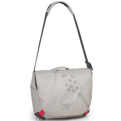 Osprey Flapjill Courier Bag - Women's