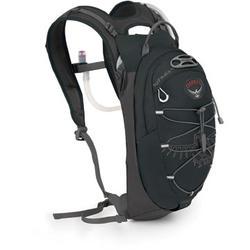 Osprey Viper 7