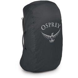 Osprey AirCover