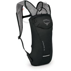 Osprey Kitsuma 1.5